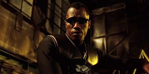 Watch Online Full English Movie Blade II (2002) Hollywood Full Movie HD Quality for Free