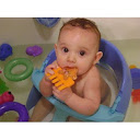 baby use cheap baby bath seat dreambaby deluxe bath seat
