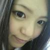 小林絵未梨の写真のサムネ