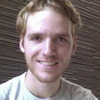 Rob Jauquet's avatar