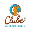 CLUBE DO ADESTRAMENTO L