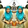 Shuhaida