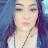 Elizabeth Dominguez avatar image