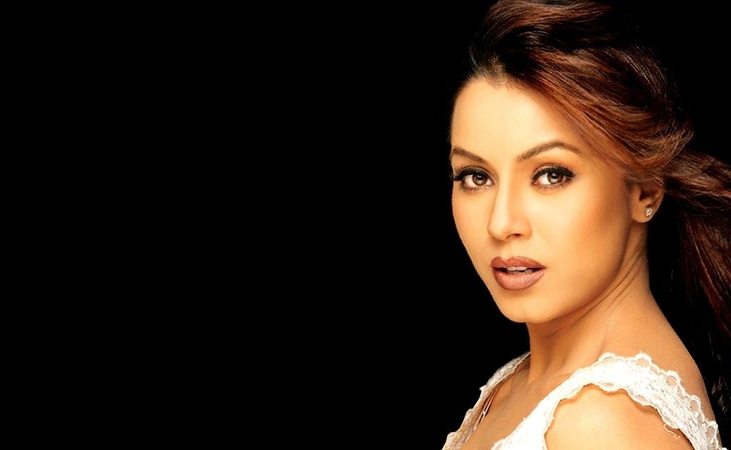 indian-actress-mahima-chodri-fuking-pictur-beyonce-porno