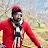 Naveen Narendran avatar image