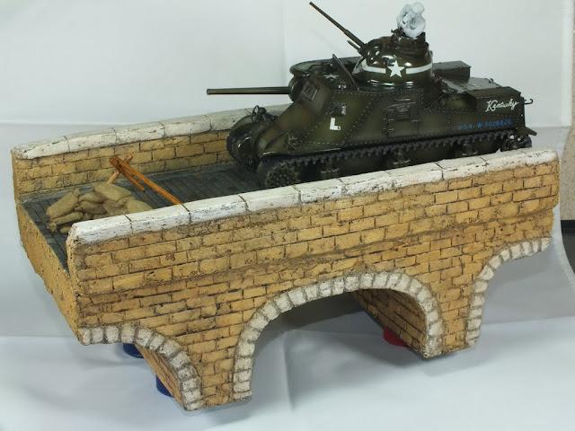 DSCF1943.JPG