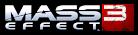 Mass Effect 3 : Énorme Patch !!!