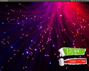 Captura de pantalla de 2013-07-07 12:44:54.png