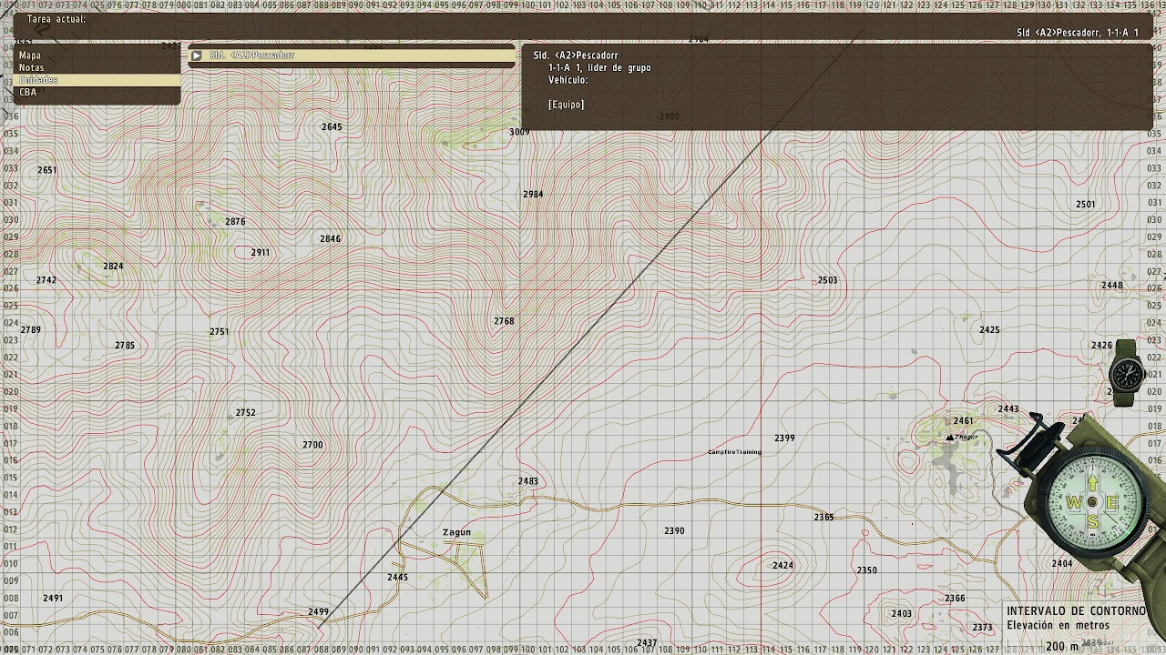 puntos en mapa13