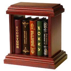 http://www.bookos-book.ru/gifts/v_bml.jpg