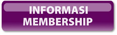 informasi membership Xamthone Plus