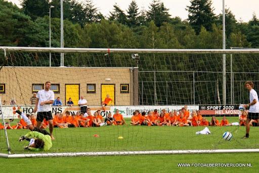KNVB Voetbalweek sss18 Finale penaltybokaal 19-08-2011 (27).JPG