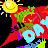 مش يومك avatar image
