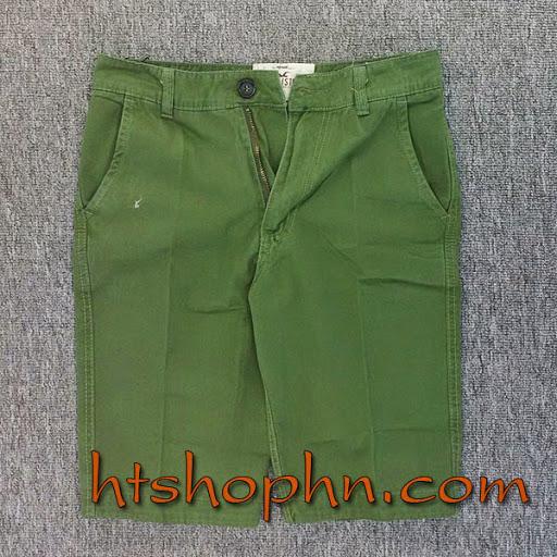 bán buôn quần short nam ,bán buôn quần kaki nam ,quần kaki sooc nam