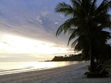หาดคลองพร้าว credit : คุณ admin จาก http://kohchangguru.com/
