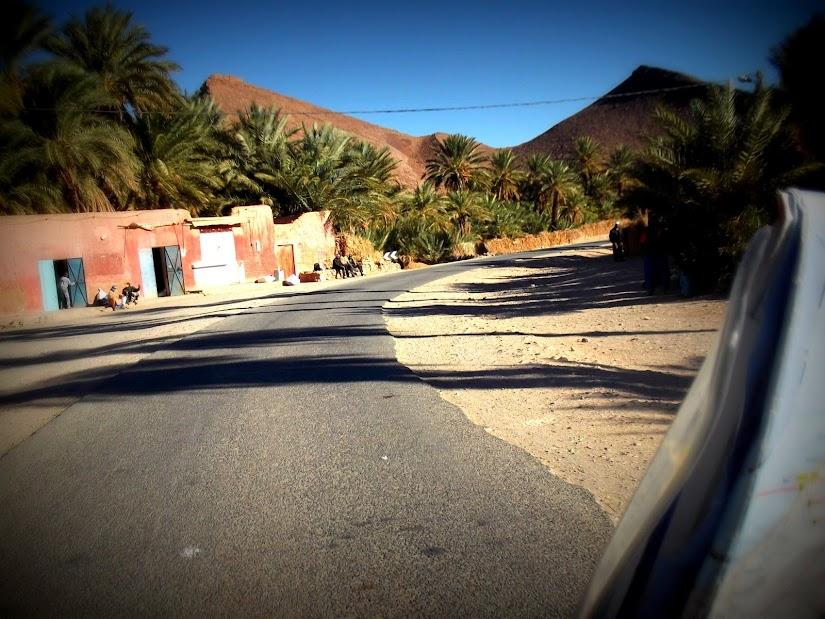 marrocos - Marrocos e Mauritãnia a Queimar Pneu e Gasolina - Página 10 DSCF1246