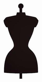 Ampulheta, é o que chamamos de corpo violão. Quadril e seios proporcionais e cintura fina.