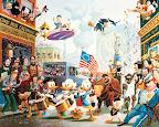 imagens-e-gifs-wallpaper-disney-1280×1024 -pixels