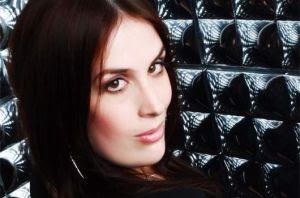 Rhianna Pratchett – main writer of new Tomb Raider