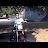 ULYSSES PENALVER avatar image
