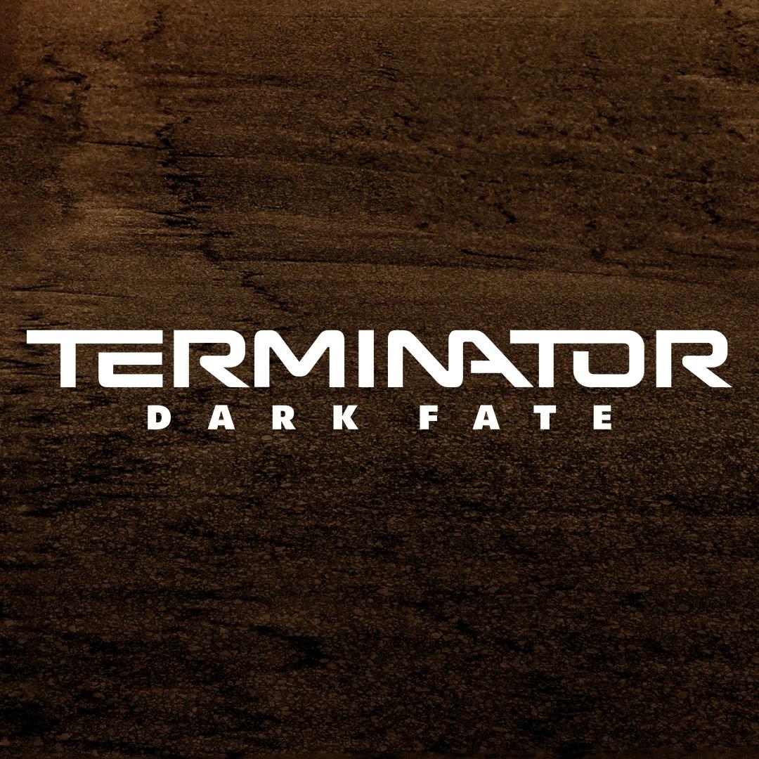 【奇幻】魔鬼終結者:創世契機線上完整看 Terminator Genisys