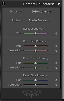 Adobe Lightroom - Rename Files | Photo Thoughts