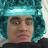 Damon Katene avatar image