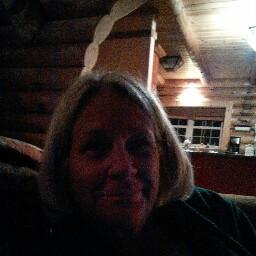 Gail Bailey Photo 25