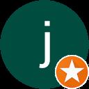 josh b