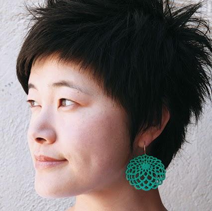 Leslie Yang Photo 24