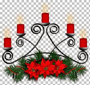 ChristmasCandlelabra_gh.jpg