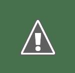 Afla latitudine si longitudine Află latitudine şi longitudine