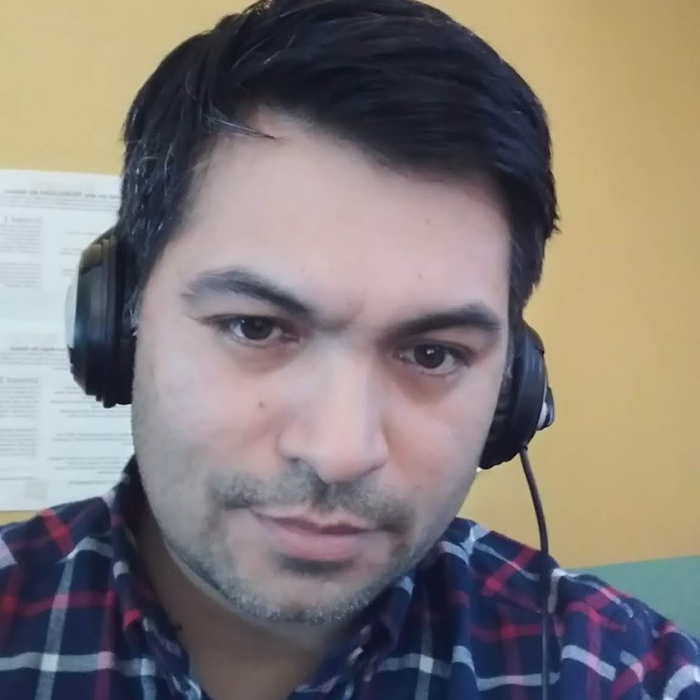 Pablo Carlos (Pablito) avatar