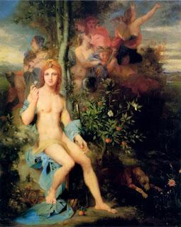 Θεός Απόλλων,Μεταγειτνιών,God Apollo, Metageitnion,
