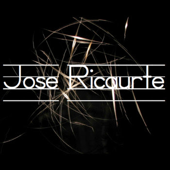 Jose Ricaurte - Address, Phone Number, Public Records ...