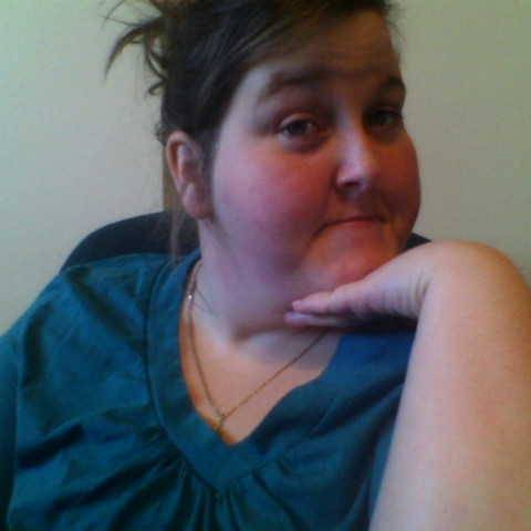 Shelby Scott - Address, Phone Number, Public Records   Radaris