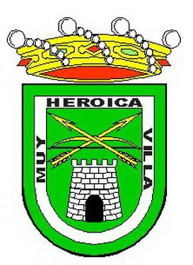 Escudo, герб Кальпе, Calpe, Кальпе, недвижимость в Испании, CostablancaVIP