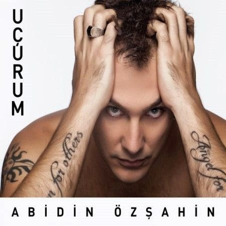 abidin_ozsahin-ucurum-2015-single.jpg