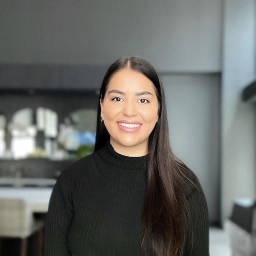 Estefanie Alvarez