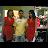 Rishabbh A Dua avatar image