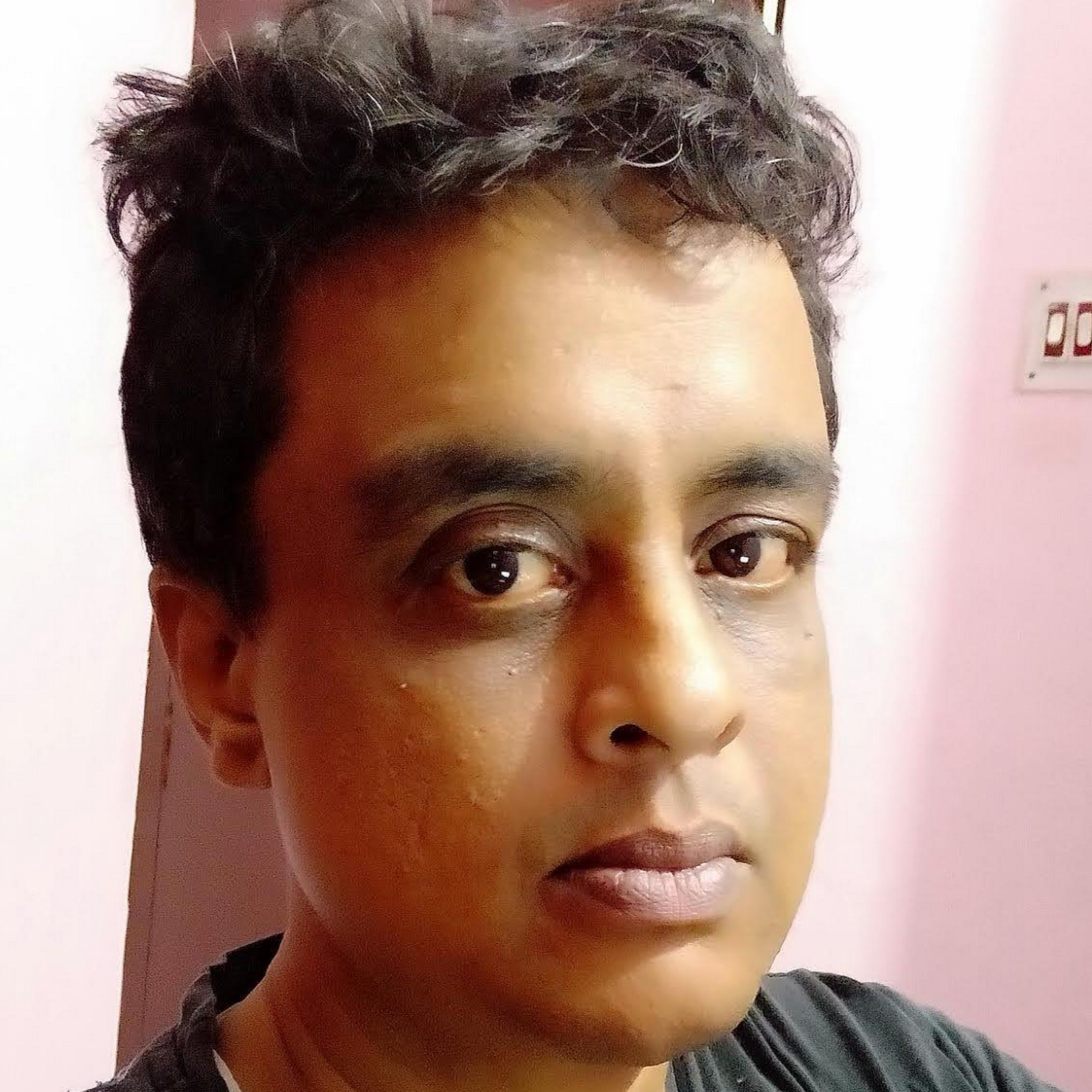 Ranganath