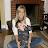Suzanna Wright avatar image