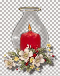 ChristmasCandle~dwr.jpg