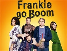 فيلم Frankie Go Boom