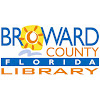 browardcountylibrary
