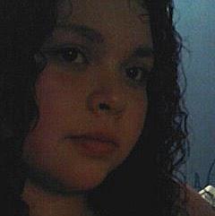 Margarita Sepulveda