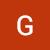 Profile picture of km-gulshan