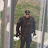 Tobey Simpson avatar image