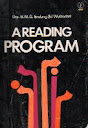 A Reading Program