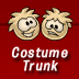 Costume Trunk catalog cheats